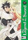 The Legend of the Sword 17