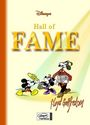 Hall Of Fame 12: Floyd Gottfredson