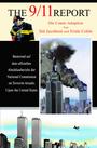 The 9/11 Report - Die Comic-Adaption