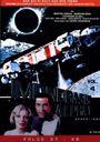 Mondbasis Alpha 1 - Episoden 37-48