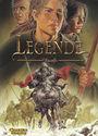 Legende 3: Die Grosse Treibjagd