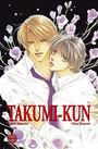 Takumi-kun 3