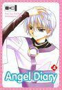 Angel Diary 4