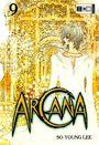 Arcana 9