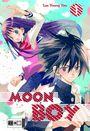 Moon Boy 1