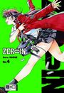 Zeroin 4