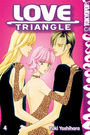 Love Triangle 4