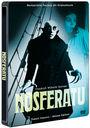 Nosferatu (Deluxe Edition)