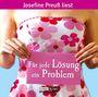 Hörbuch: Für jede Lösung ein Problem