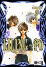 Liling-Po 9