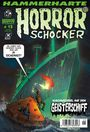Horrorschocker 15