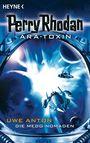 Perry Rhodan Ara-Toxin 2 - Die Medo Nomaden