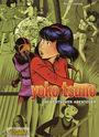 Yoko Tsuno  Die deutschen Abenteuer