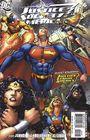 Justice League Of America 3