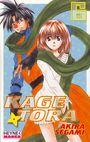 KageTora 6