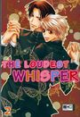 The Loudest Whisper 2