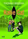 Katie Cat