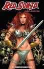 Red Sonja 1