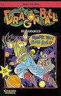 Dragonball 42