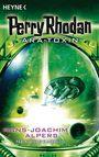 Perry Rhodan Ara-Toxin 3: Nekrogenesis
