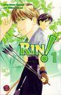 Rin! 1