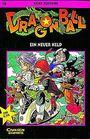 Dragonball 36