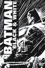 Batman: Schwarz-Weiss Collection 1 (von 2)