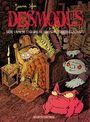 Desmodus der Vampir 3: Der Vampir und die Hundeschutz Gesellschaft