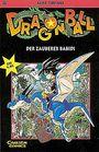Dragonball 38