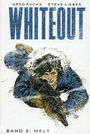 Whiteout 2: Melt
