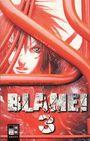 Blame 3