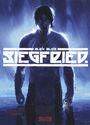 Siegfried 1: Siegfried