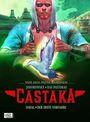 Castaka 1: Dayal - Der erste Vorfahre