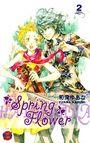 Spring Flower 2