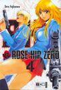 Rose Hip Zero 4