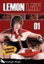 Lemon Law 1