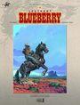 Die Blueberry Chroniken 10: Das Ende des Weges