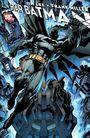 All Star Batman Paperback 1