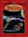 Die gesammelten Abenteuer des Großwesirs Isnogud 2