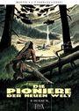 Pioniere der neuen Welt 16: Das blaue Tal