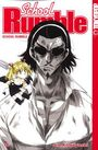 School Rumble 16