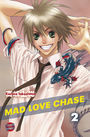 Mad Love Chase 2