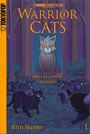 Warrior Cats 1