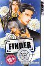 Finder 2