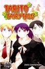 Tarito Fairytale