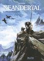 Neandertal 1: Der Jagdkristall
