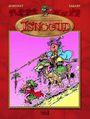 Die gesammelten Abenteuer des Großwesirs Isnogud 3