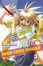 Mad Love Chase 3