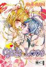 Girls Love - shojo bigaku