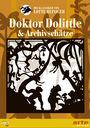 Doktor Dolittle & Archivschätze
